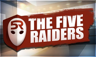 the-five-raiders-videoslot